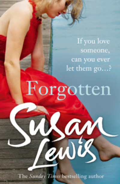 Forgotten -