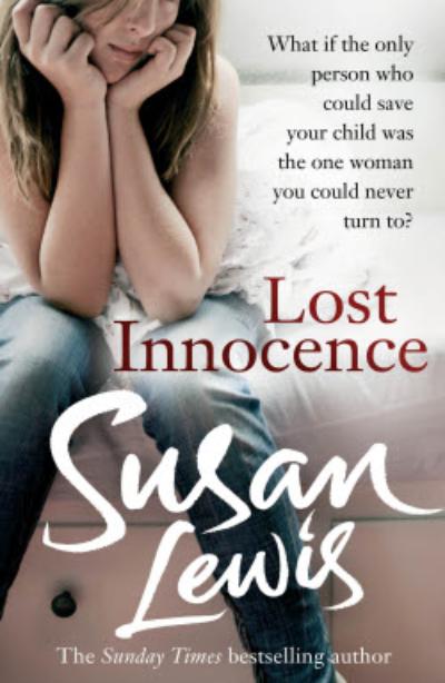Lost Innocence -