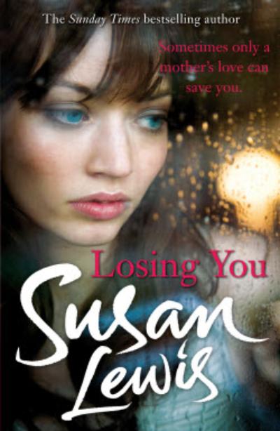 Losing You -