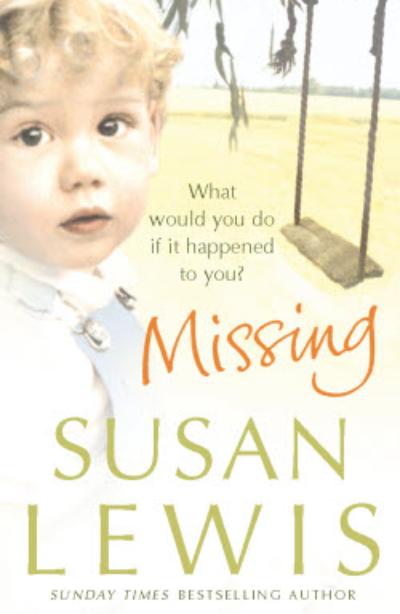Missing -