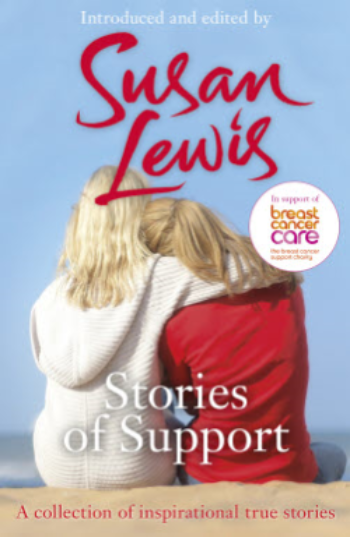 Stories of Support -