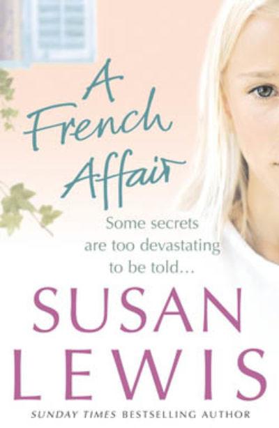 A French Affair -