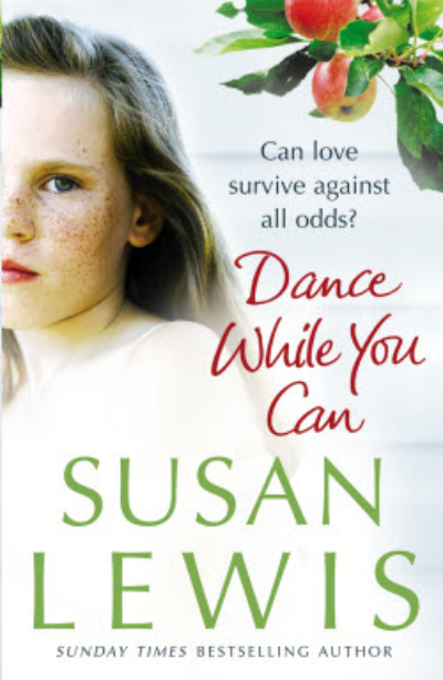 Dance While You Can -