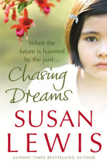 Chasing Dreams (Book 1) -