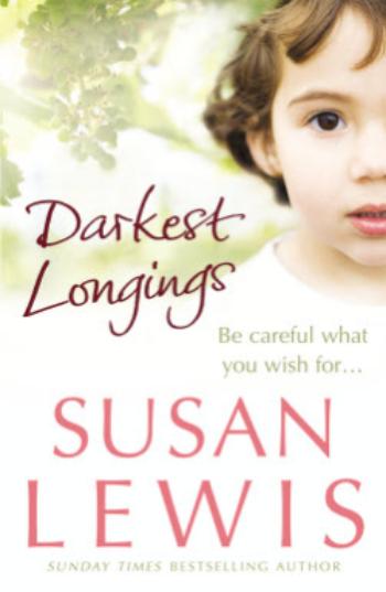 Darkest Longings -