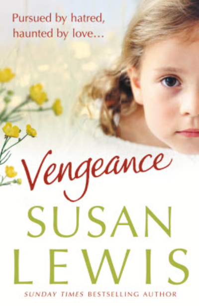 Vengeance -