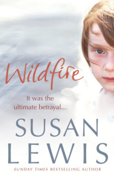 Wildfire -