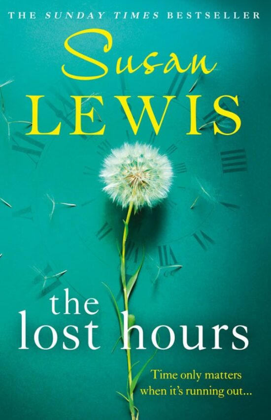 The Lost Hours -